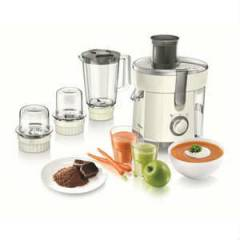 Philips HR1847 Viva Collection 4 in 1 Kat� Meyve