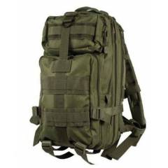 USA Tactical �anta [ Ye�il Renk ]