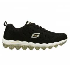 Skechers 11861/BLK BLACK
