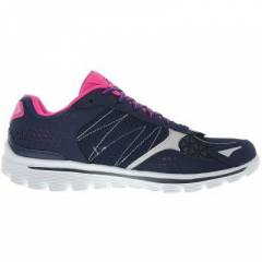 Skechers Go Walk 2-Flash 13960/NVHP STANDARTRENK