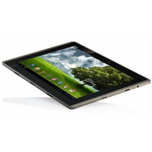 ASUS TF101-1B187A 1GB 32GB 10 AND3.2
