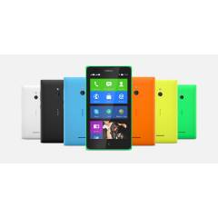 NOKIA XL ANDROID DESTEKL�