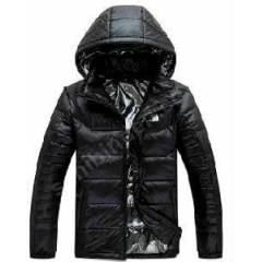 The North Face Kaz T�y� Mont Snowboard 800 Fill