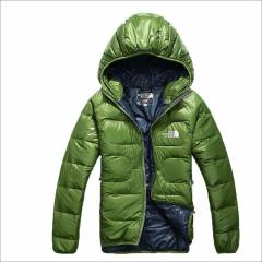 The North Face Kaz T�y� Mont 700 Fill OMNI-HEAT