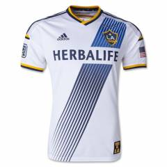 Los Angeles Galaxy 2015