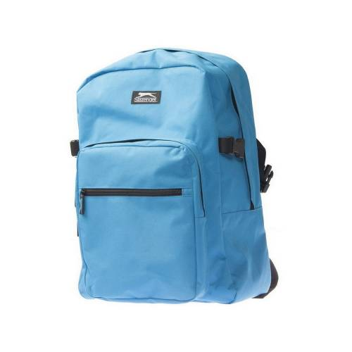 SIPING BACKPACK Çanta Sırt Çantası