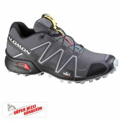 Salomon Speedcross 3 G�nl�k Ayakkab�