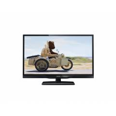 PHILIPS 82 EKRAN 100Hz HD READY USB MOVIE LED TV