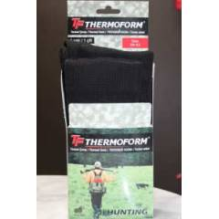 Thermoform HZTS-32 THERMAL �ORAP