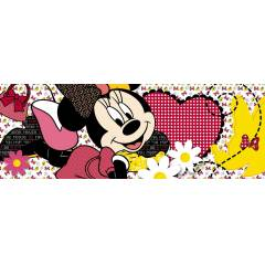 1-472 Minnie Colorful Komar Poster Duvar Ka��d�