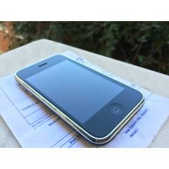 iPhone 3GS 8GB Bayandan �lk Sahibinden