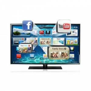 SUNNY 40�N� 102EKRAN W�-F� SMART LED TV TUNERL�