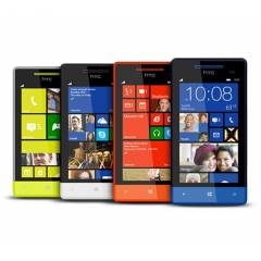 HTC WINDOWS PHONE R�O 8S AKILLI TELEFON