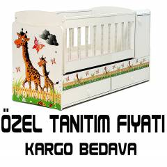UZAMALI L�KS RES�ML� BE��K KARYOLA - �ZEL �R�N