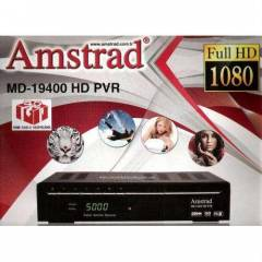 Amstrad 19400_FULL_HD_PVR_UYDU_SERVER_HED�YE