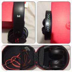 Monster Beats Mixr by dr.dre
