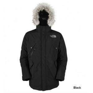 The North Face Stone Sentinel Insulated Jacket