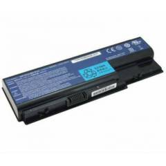 Acer Aspire 5520G 5720G 7720ZG BATARYA AS07B41