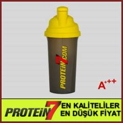 Protein7 Bask�l� - Shaker 700 ml