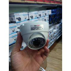dev kanpanya tan�t�m �r�n� 48 LED DOME KAMERA