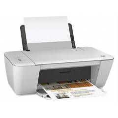 HP B2L56B Deskjet 1510 All-in-One Usb A4 Yaz�c�