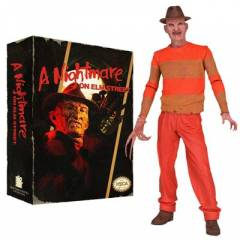 Nightmare on Elm Street: Freddy Krueger Classic