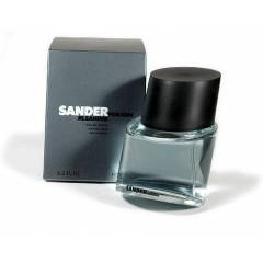 JIL SANDER FOR MEN 125 ML EDT BAY ERKEK PARF�M