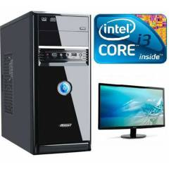 20 LED+�3 2120+4 GB RAM+2 GB E/K+500 GB HDD