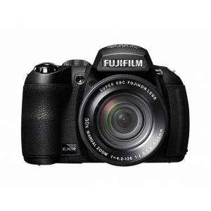 Fujifilm FinePix HS25EXR Outlet