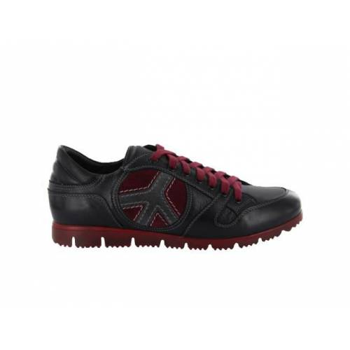 Docker's By Gerli Dockers 215012 SIYAH BORDO 225327 215012 SIYAH B