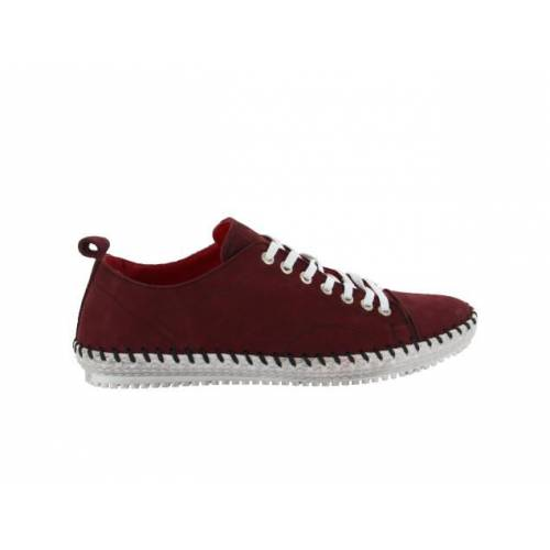 Docker's By Gerli Dockers 216307 BORDO 245615 216307 BORDO 245615