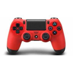 Ps4 Dualshock 4 Playstation 4 Kol Gamepad K�rm�z