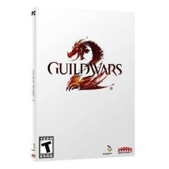 GUILD WARS 2 ORJ�NAL KUTULU PC  STOK �R�N