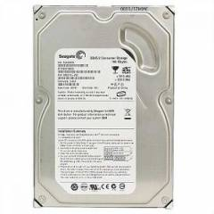 "SEAGATE 3,5"" ST3160212ACE 160GB 7200 RPM IDE 8MB"