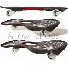 KAYKAY WAVEBOARDS OXELOBOARD GOLD OXELO
