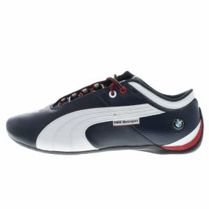 Puma Future Cat M1 Big Bmw Ms Erkek Spor Ayakkab