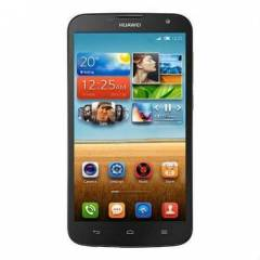 Huawei Ascend G730 U10 Bar White 5mp Wi-Fi 5.5