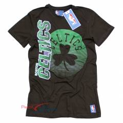 Celtics Nba Basketbol Erkek Tshirt Ti��rt leri
