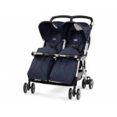 PEG PEREGO ARİA TWİN ECLİPSE