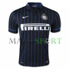 Inter 2015 Home Formas� -XLarge  -