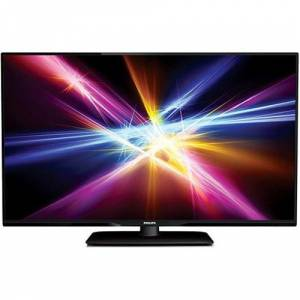 Philips 39PFL4398H 39`` 100Hz UsbMovie 3D FULL H