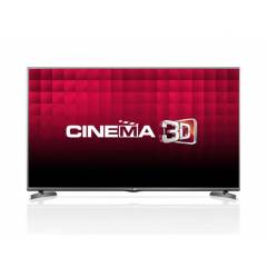 LG 42LB620V 3D, Dahili Uydu Al�c� Full HD LED TV