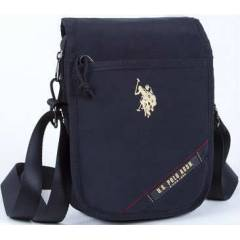 U.S Polo Assn. Ask�l� Omuz �antas� P4511