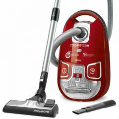 ROWENTA RO5823 S�LENCE FORCE EXTREME 220WS�P�RGE