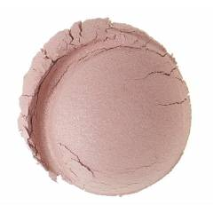 Everyday Minerals All�k Snuggle
