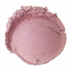 Everyday Minerals All�k Girl Friday