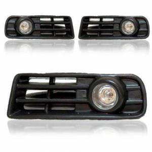 VW GOLF IV 4 S�S FARI LAMBASI SET� 1998-2004 Far