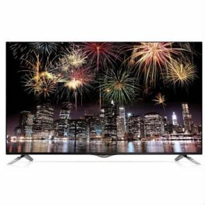 LG 55UB830 140 Ekran Ultra HD LED TV (4K)