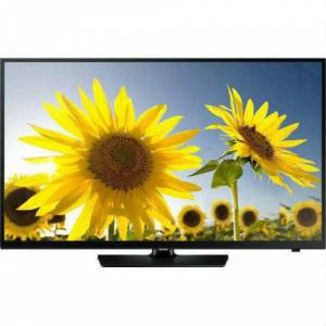 Samsung UE-48H4200 LED TV 100 hz Usbmovie LED TV