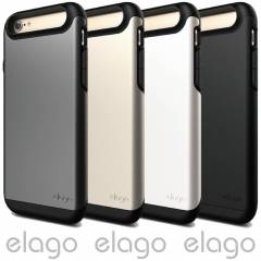 iPhone 6 K�l�f Elago S6 Duro iPhone 6 K�l�f